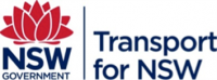 transport-for-nsw